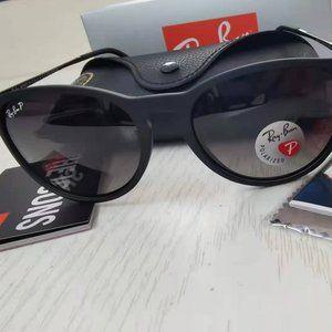 💙 Ray-Ban  Polarized  Sunglasses RB4171A